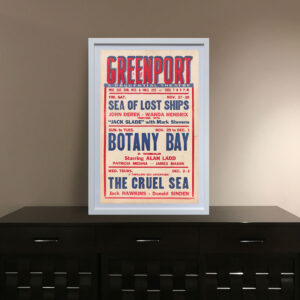 greenport-theatre-botany-bay