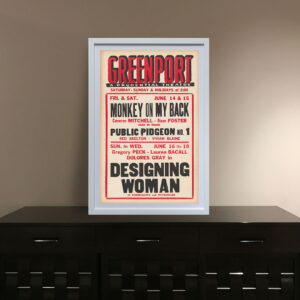 greenport-theatre-designing-woman