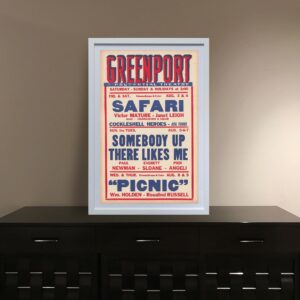 greenport-theatre-picnic