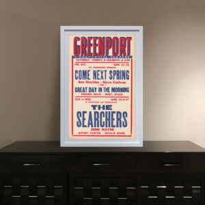 greenport-theatre-the-searchers