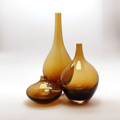 salong-group-vases