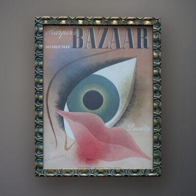harpers-bazaar-cassandre-cover