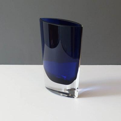 blue-purple-tall-crystal-pocket-vase