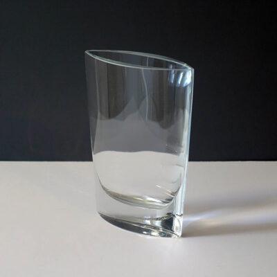 clear-tall-crystal-pocket-vase