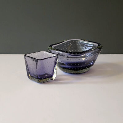 bullicante-purple-serving-dishes-both