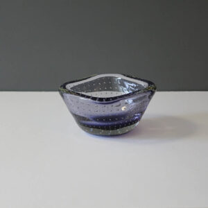 larger-purple-bullicante-serving-dish