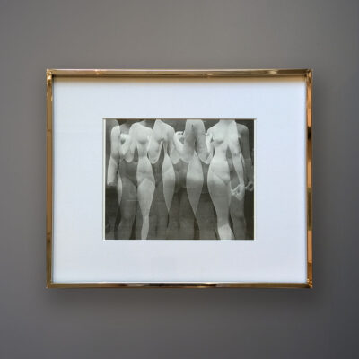 erwin-blumenfeld-photo-aristide-maillol-sculpture-1937
