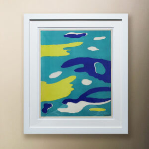 leger-water-white-frame-large