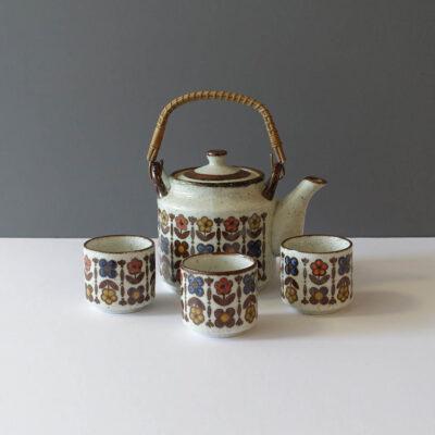 flower-design-otagiri-tea-service