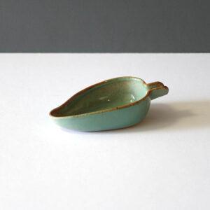 stanley-ballard-celadon-ashtray-dish