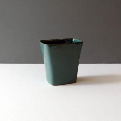 stanley-ballard-vermont-green-planter-vase