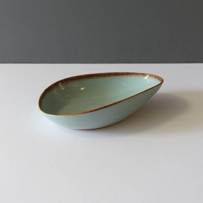 stanley-ballard-vermont-biomorphic-bowl-1950s