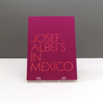 josef-albers-in-mexico-hardcover