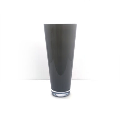 very-tall-gray-cased-glass-vase