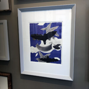 braque-birds-2