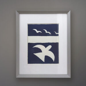 braque-birds-1-wall
