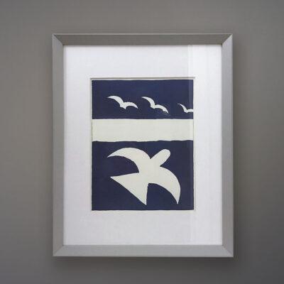 braque-birds-1-wall