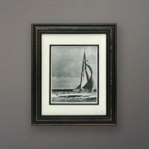 1958-Morris-Rosenfeld-Lithograph-01