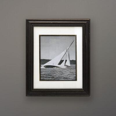 1958-morris-rosenfeld-lithograph-02