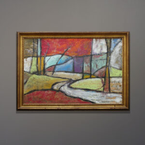 diane-hulse-framed-original-oil-painting-on-linen