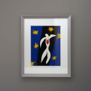 matisse-the-fall-of-icarus