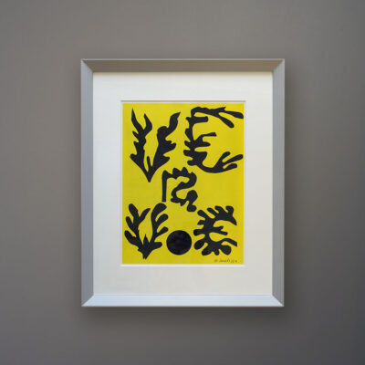 matisse-verve-cover-yellow
