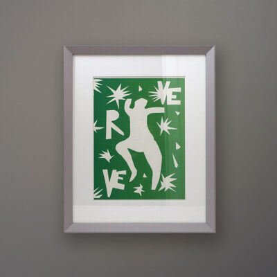 matisse-verve-cover-green