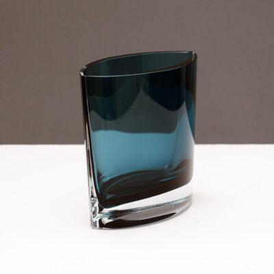medium-wide-blue-pocket-crystal-vase