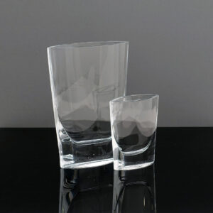 tall-small-clear-pocket-crystal-vase