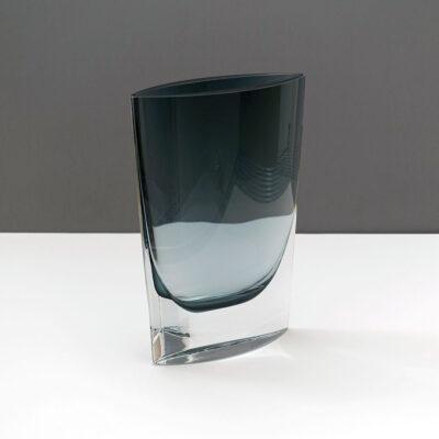 tall-light-blue-pocket-paris-vase