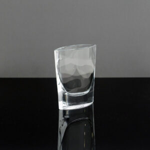 small-clear-pocket-crystal-vase