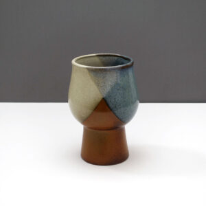 pottery-craft-medium-pedestal-planter-vase