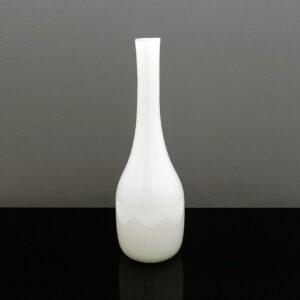 tall-slender-white-cased-glass-vase