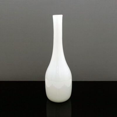 tall-slender-white-cased-glass-vase