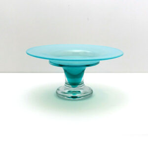sea-glasbruk-large-pedestal-fruit-stand