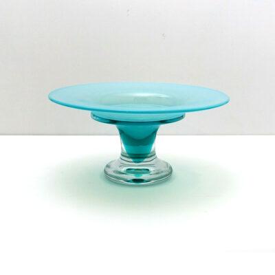 sea-glasbruk-large-pedestal-fruit-stand