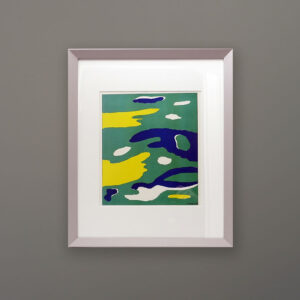 leger-water-original-size-gray-frame