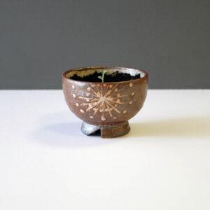 succulent-matcha-bowl-sunburst