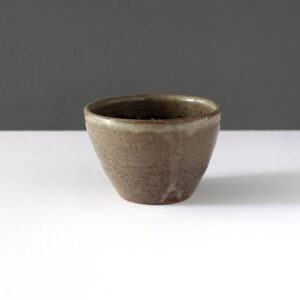 succulents-beige-tapered-matcha-bowl