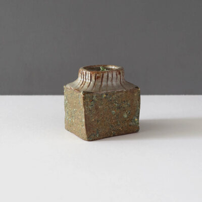 succulents-danish-studio-pottery
