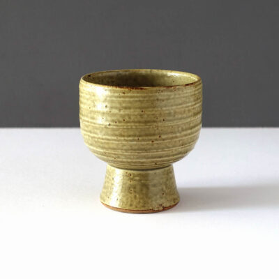 succulents-gold-footed-matcha-bowl