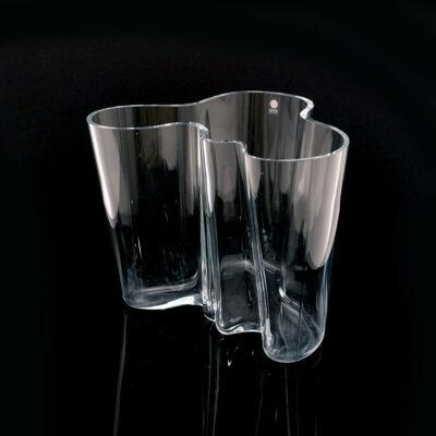 alvar-aalto-vintage-large-savoy-iittala-vase