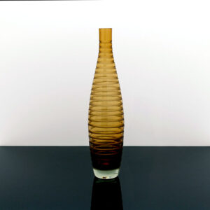 california-hand-made-mouth-blown-art-glass-solifleur