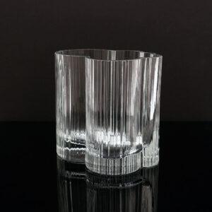 cumulus-arabia-finn-crystal-vase