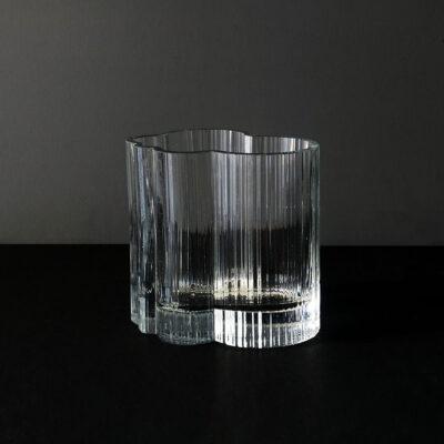 small-cumulus-vase