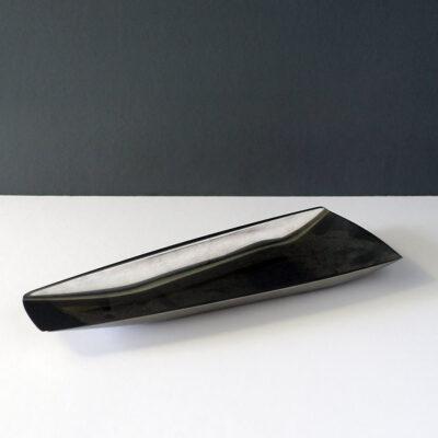 gense-sweden-stainless-steel-bread-tray