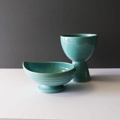 mccoy-floraline-ikebana-set