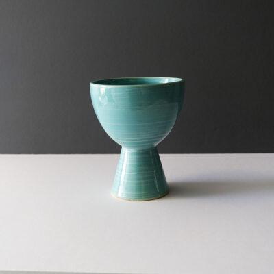 mccoy-floraline-taller-ikebana-vase