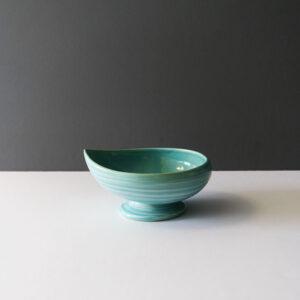 mccoy-floraline-ikebana-vase