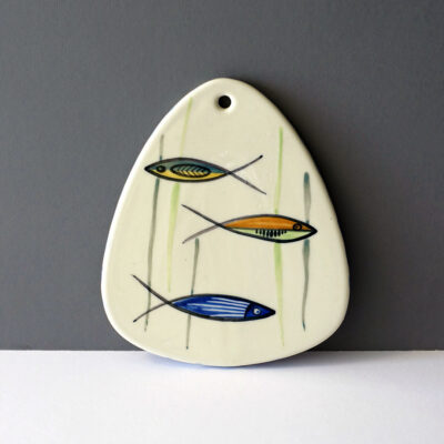 lapid-israel-hand-painted-fish-wall-plaque